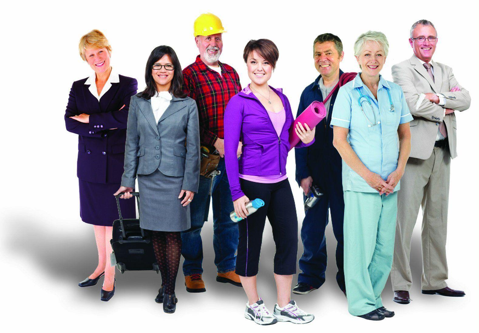 working-people-people