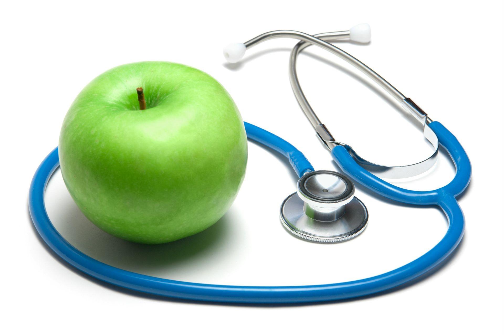 world-health-day-health