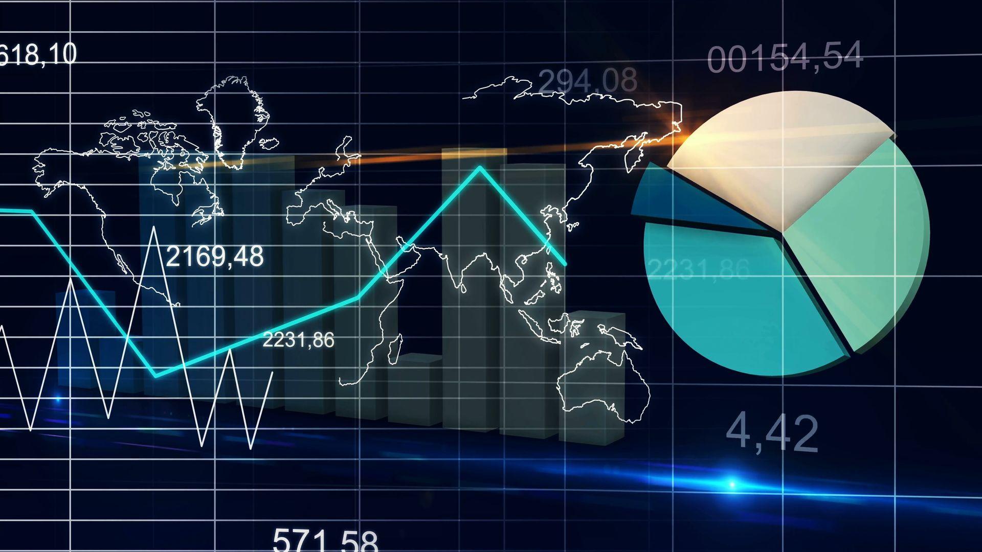 world-map-statistic-data-graph-dark-blue-loop-finance-background-4k_eynur3pz__f0000-finance