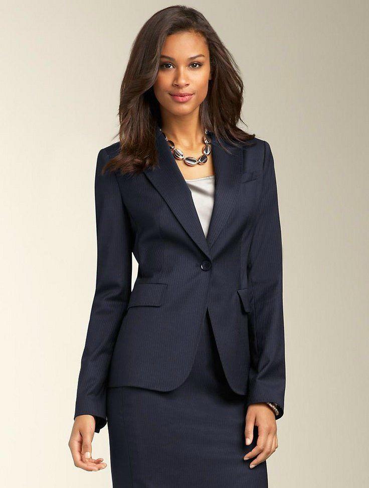 0309ff162107876278162f1fbd37e83e–business-fashion-business-dress-business-woman