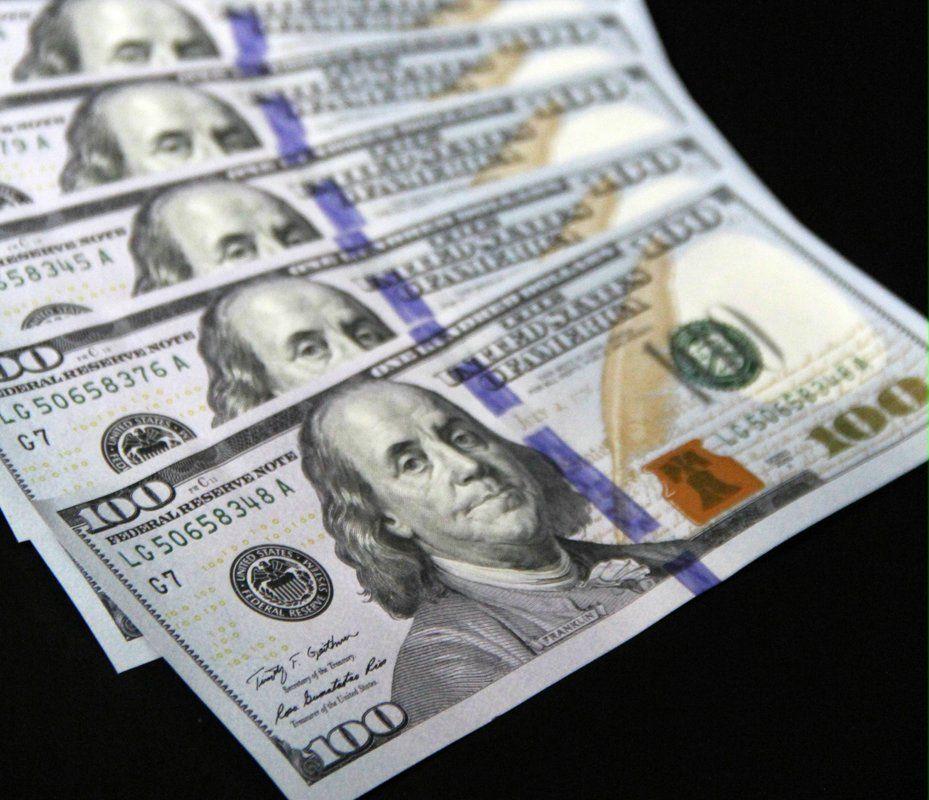 100dollarbillsquare-money