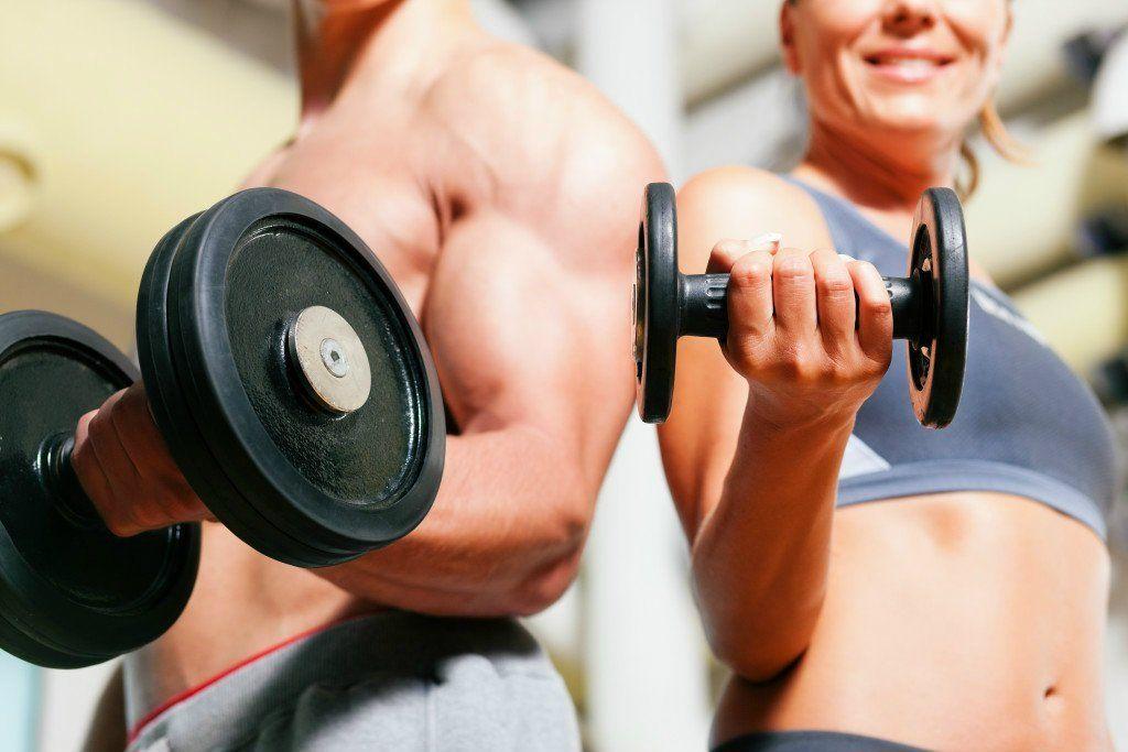 11061-1024×683-fitness