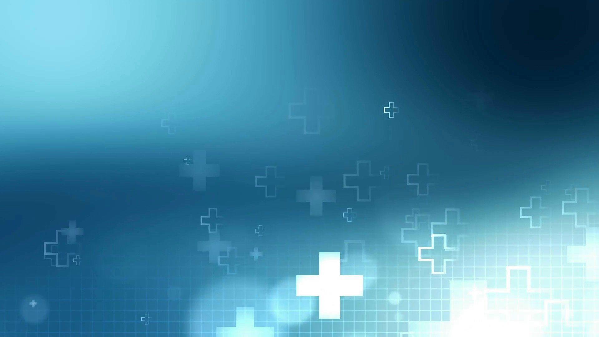 1175863-cool-medical-desktop-backgrounds-1920×1080-for-full-hd-medical