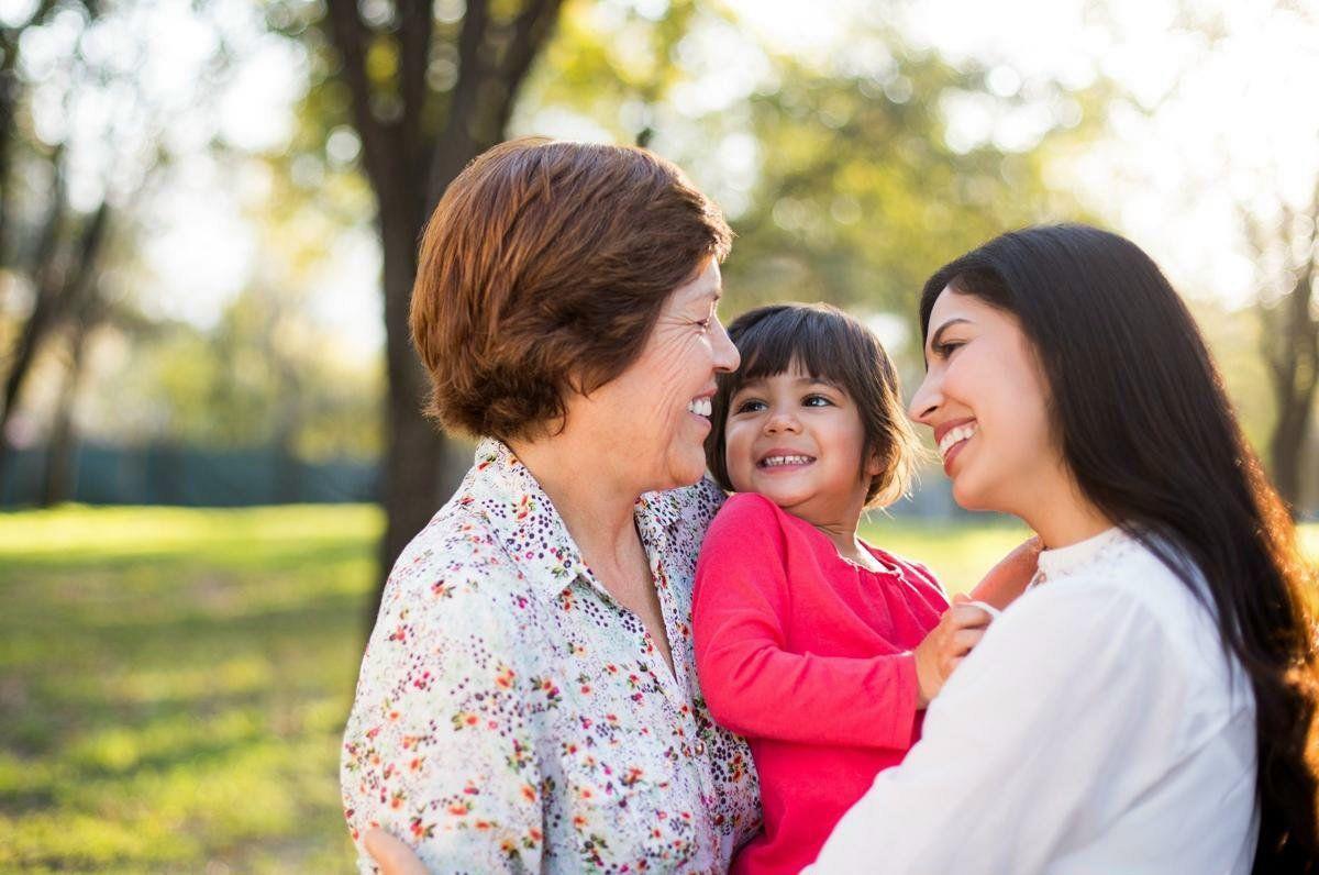 1200-484925586-happy-family-happy-family