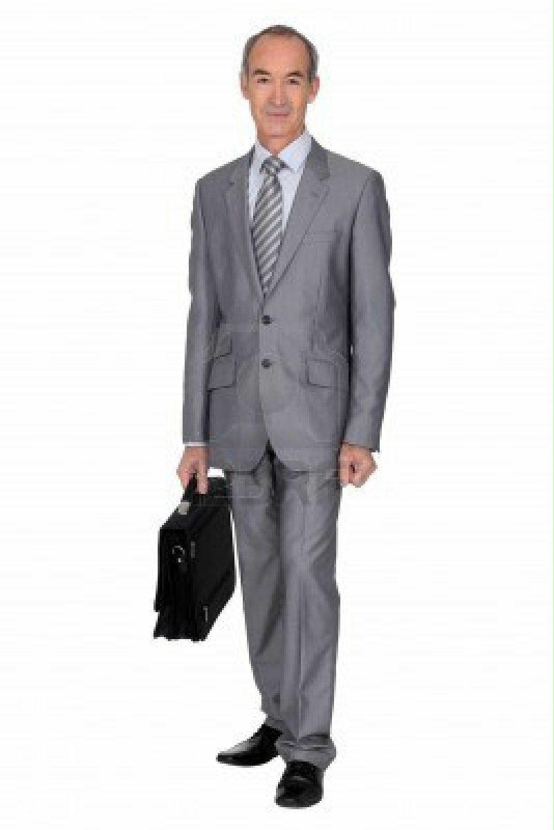12088338-full-length-studio-portrait-of-an-older-businessman-business-man