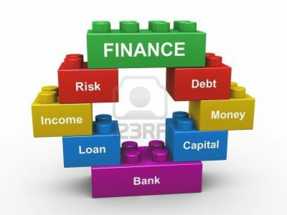 12217441-career-in-finance-finance