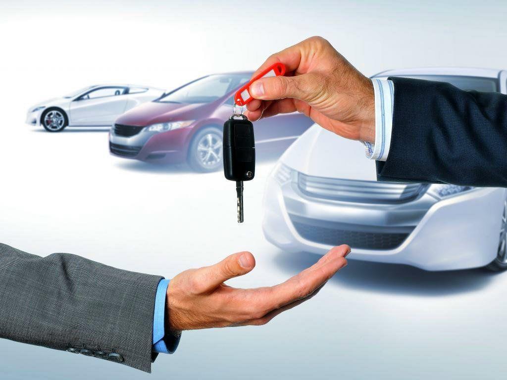 12547181-apply-for-zero-down-auto-loan-finance