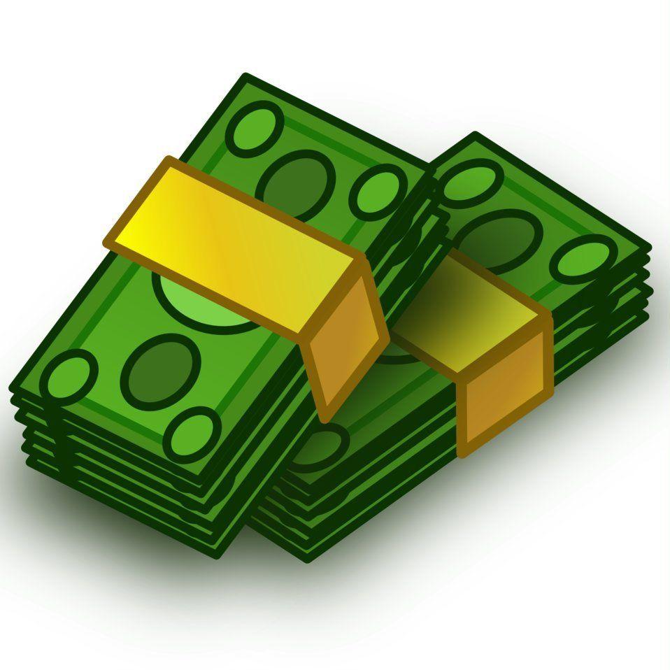 13489777212478-money