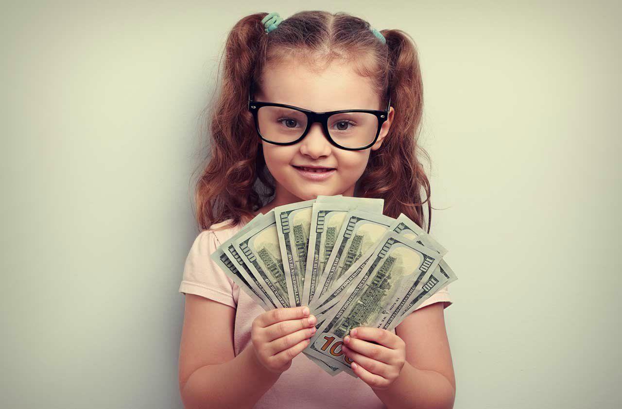 13912-money