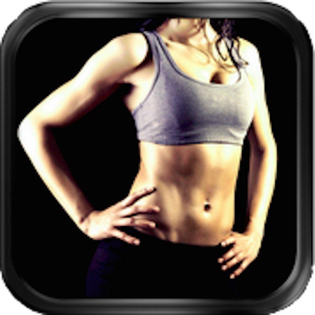 1445038470973463-fitness