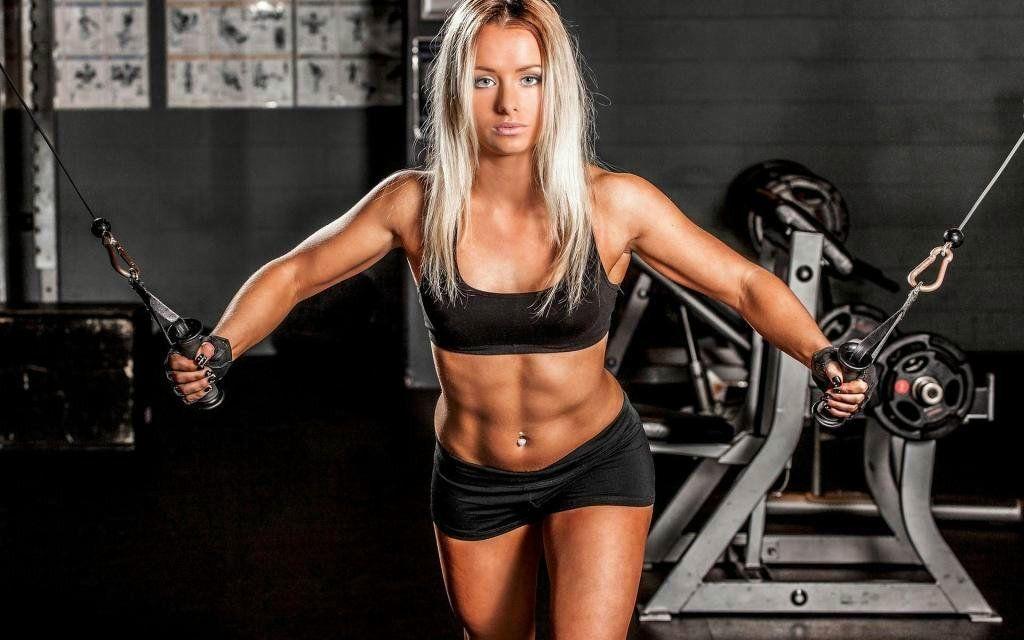 1468148321_tonkosti-sportivnogo-pitaniya-fitness