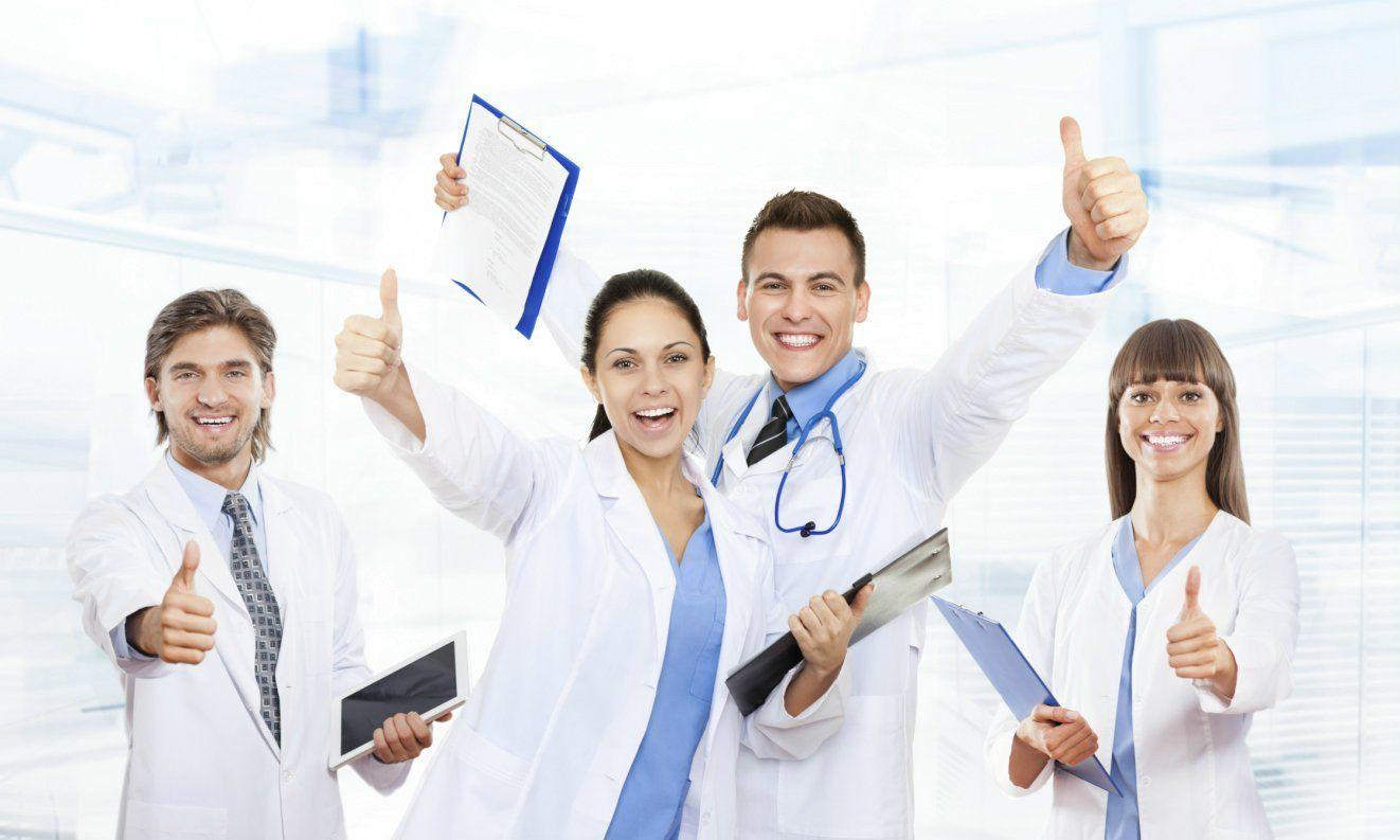 150422edumedschooltimeline1-stock-medical