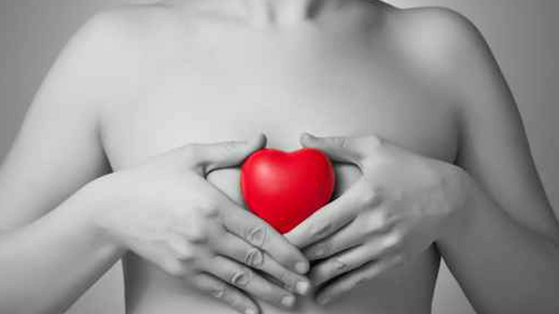 17-01-28-heartcare-care