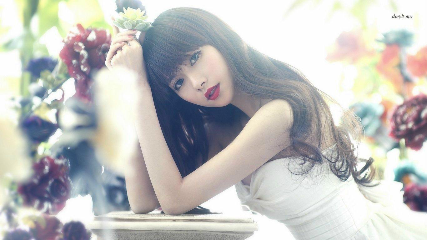 17141-asian-beauty-1366×768-girl-wallpaper-beauty
