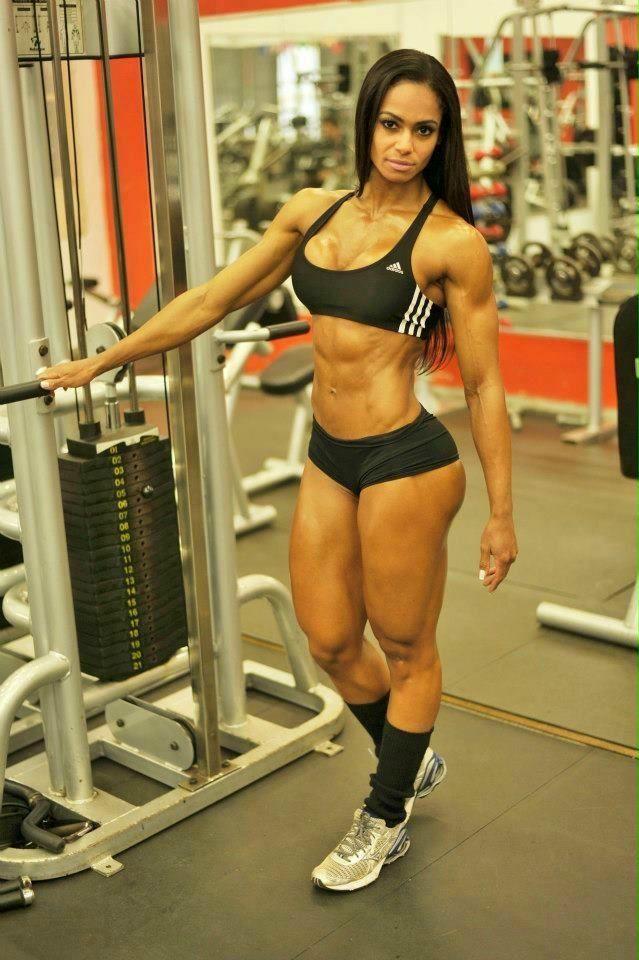198ad1de2ef930556736f3f488dd4fe4-fitness