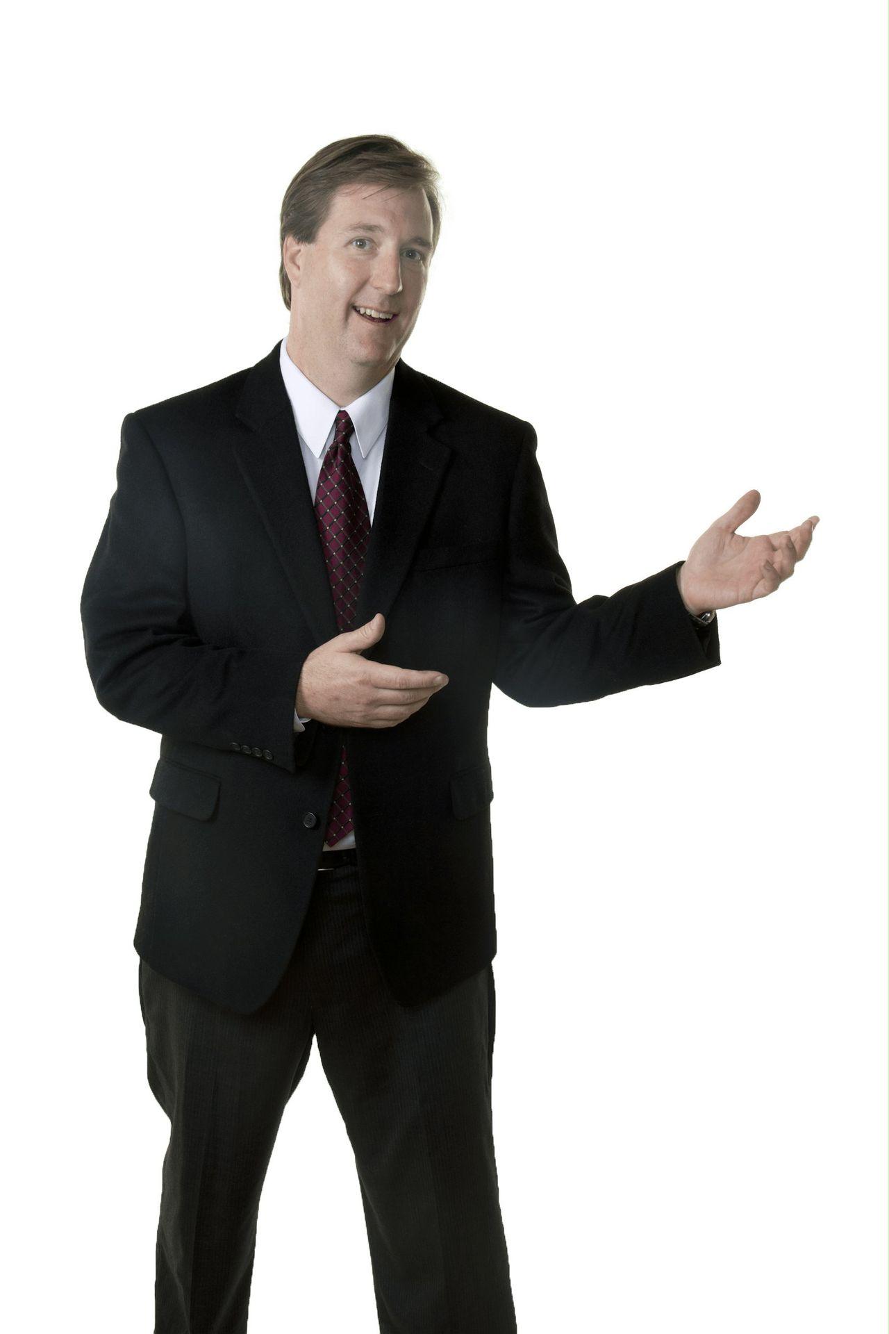 2-businessman-png-image-business-man
