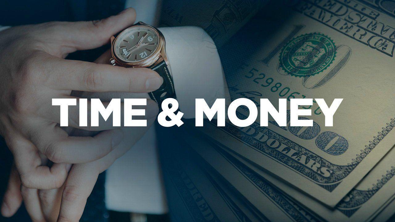2016.09.23-cz-thumbnail-1-1-money