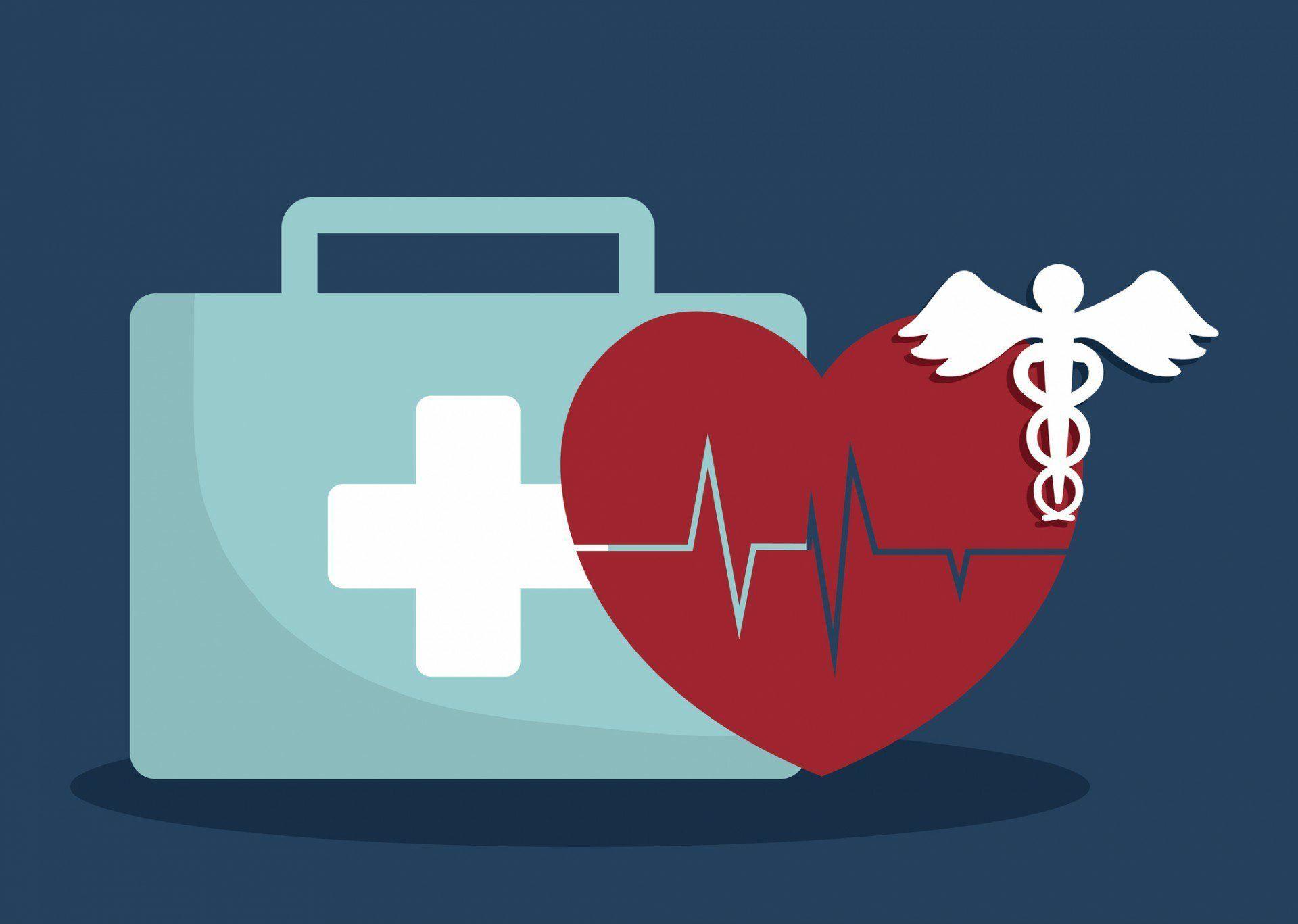 2017-healthcare-stock-care
