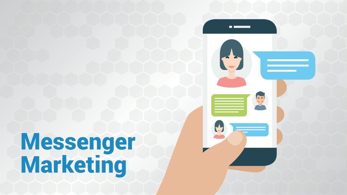 2018-marketing-trends-messenger-marketing-digital-marketing