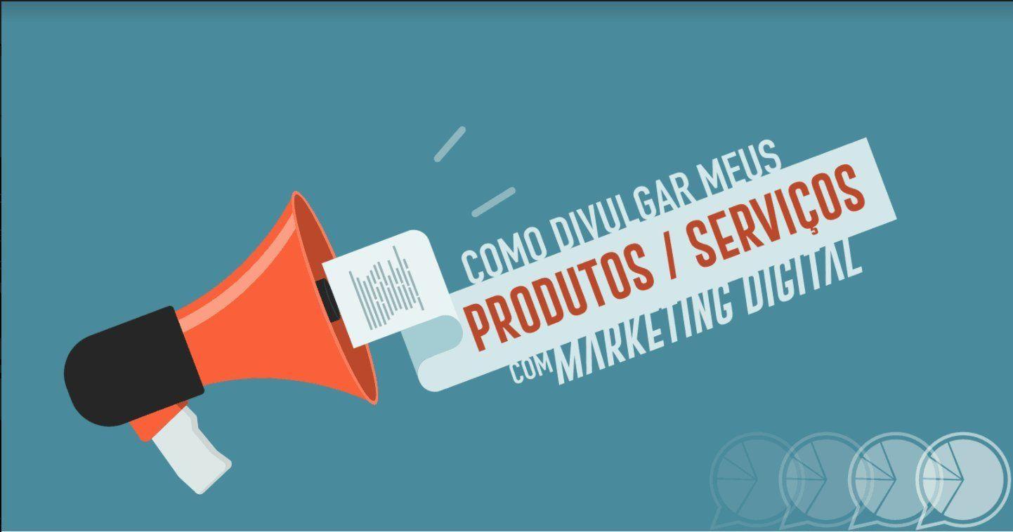 22-12-divulgar-servicos-marketing-digital-digital-marketing