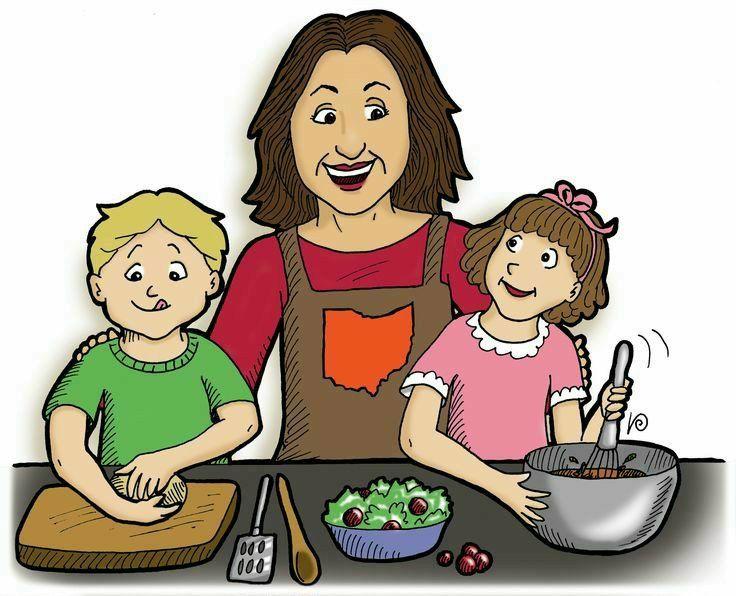 2f209b067232769d8f277eea82e4779f-cooking
