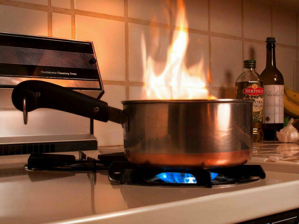 3487360257_a795c09beb_b-cooking