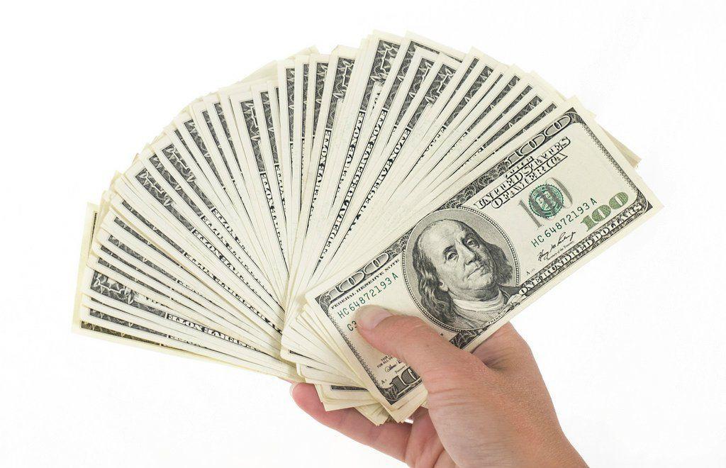 3718-money