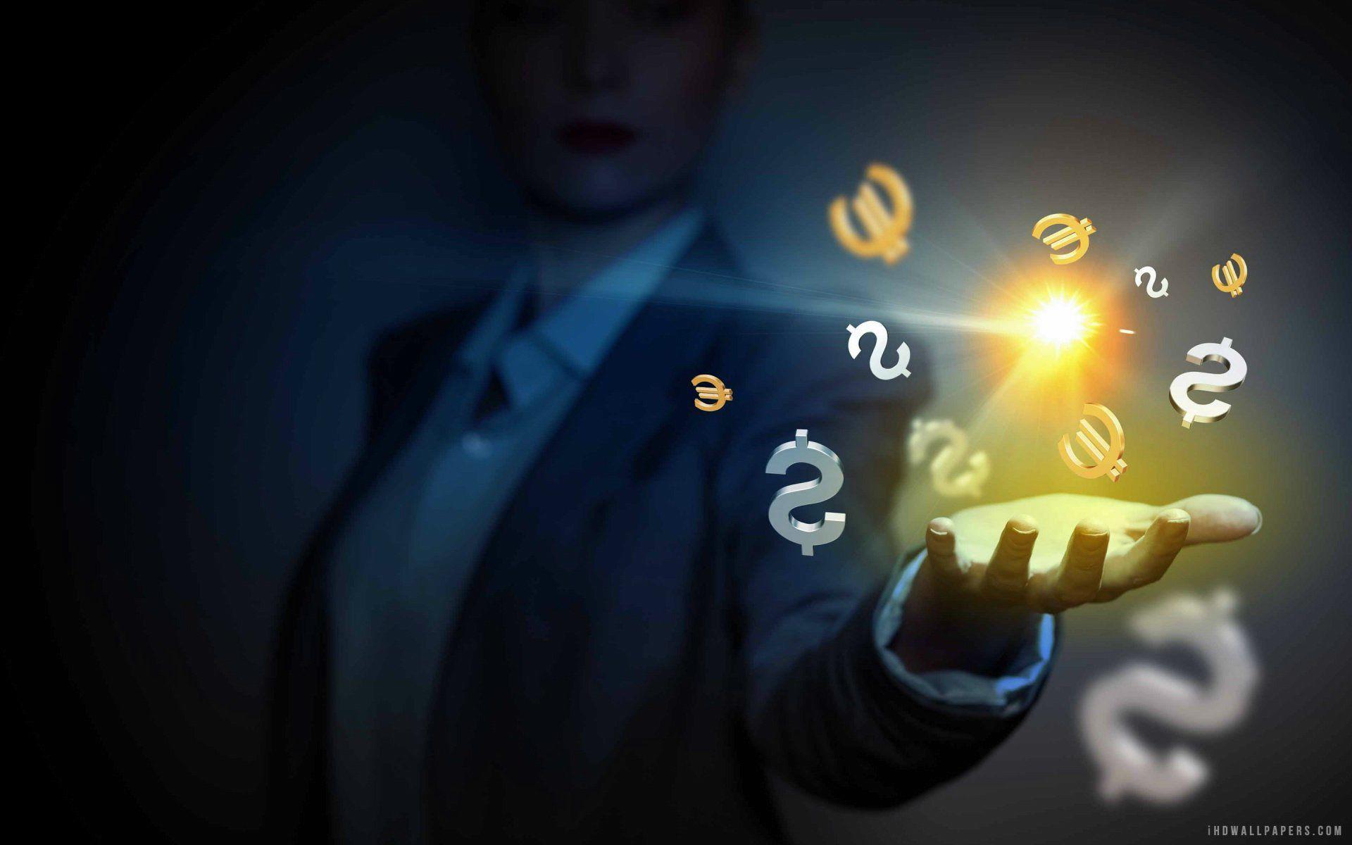 39630463-finance-wallpapers-finance