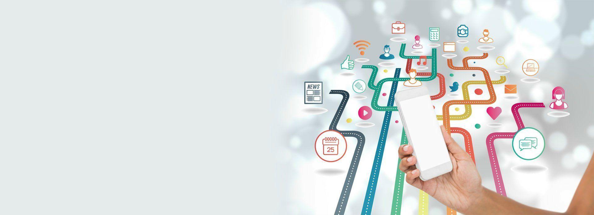 4-min-digital-marketing