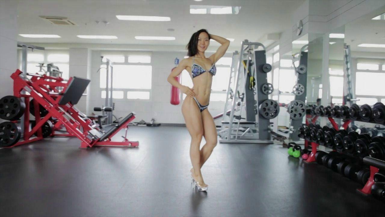 417800626_1280x720-fitness