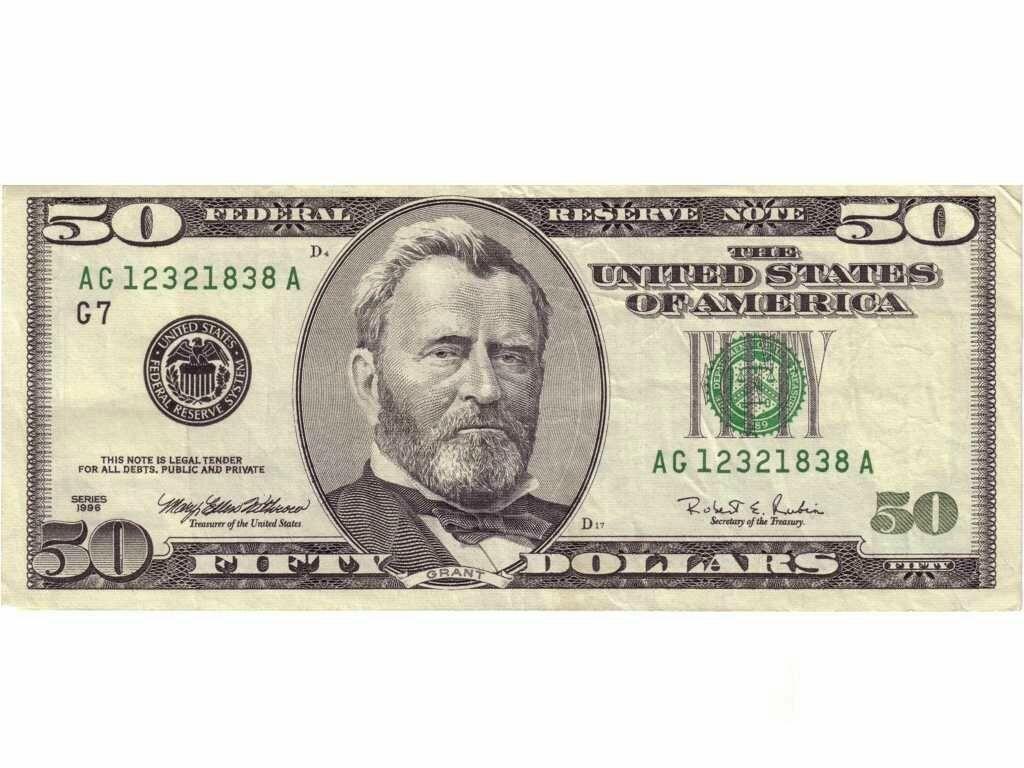 50-dollar-bill-money