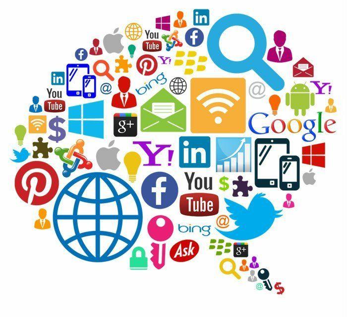 608-digital-marketing