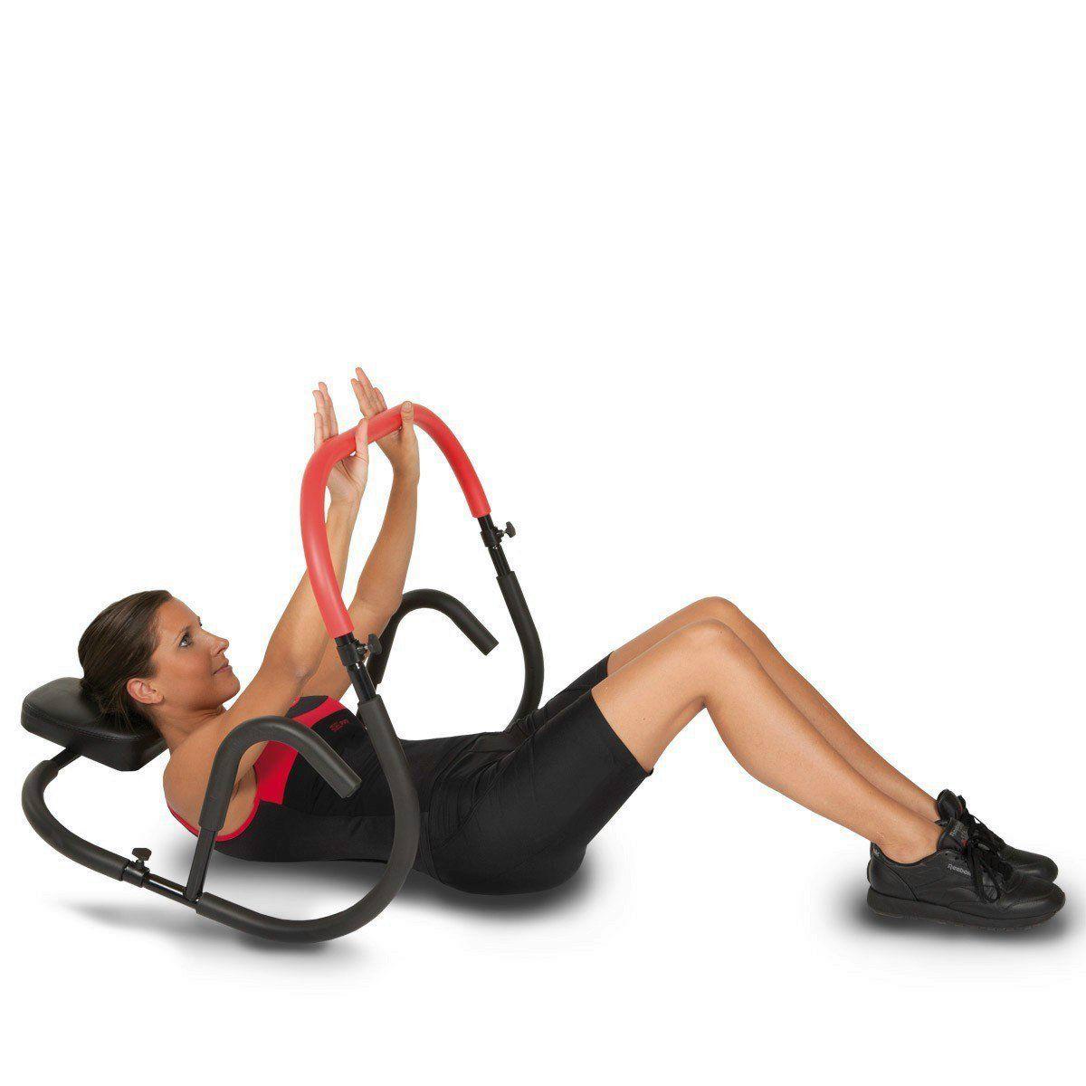 6631-hammer-bauchtrainer-ab-roller-fitness