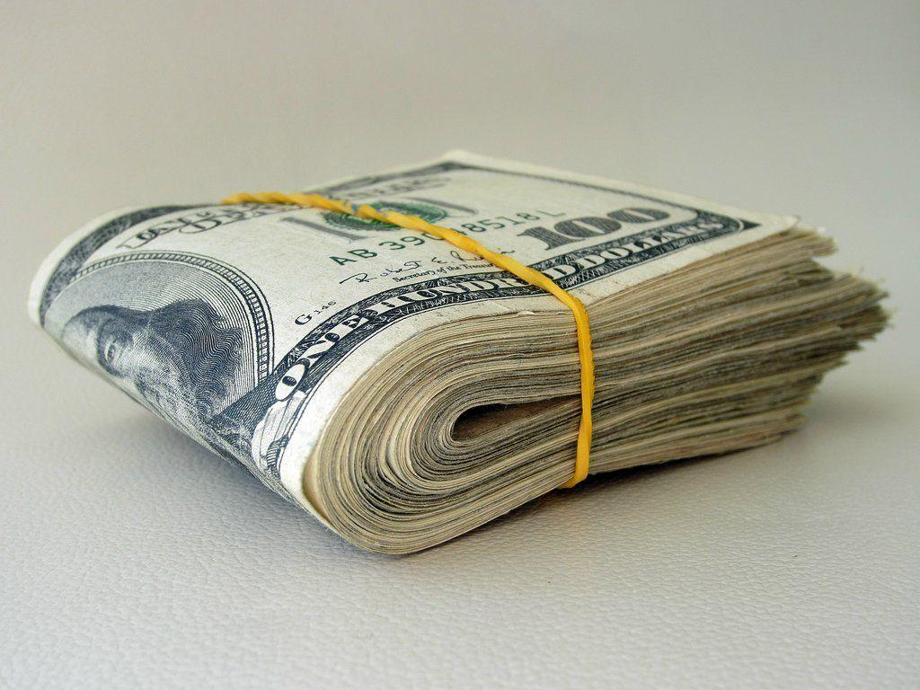 6757867273_9da5ec1a01_b-money