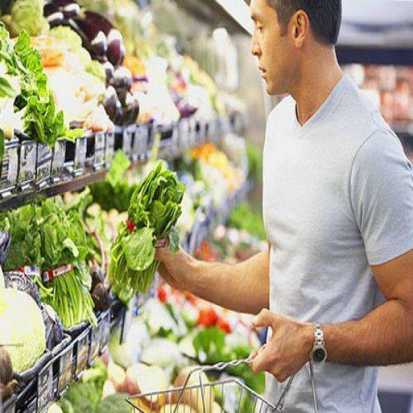 707299-as-melhores-dietas-para-homens-2-600×600-fitness