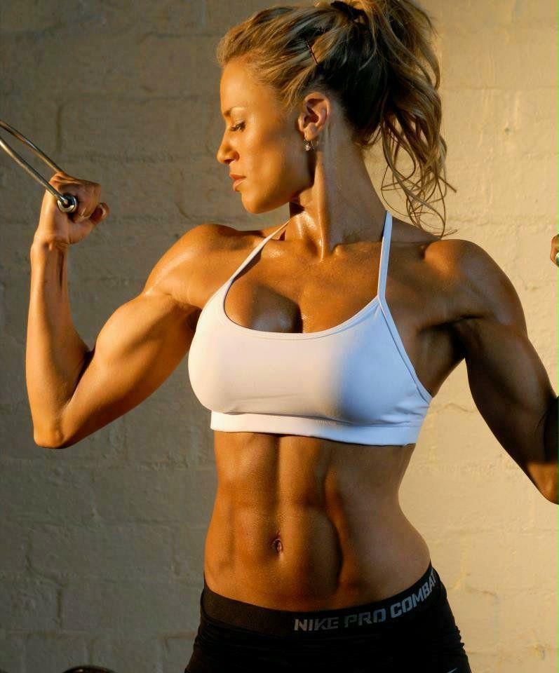 746722943-fitness