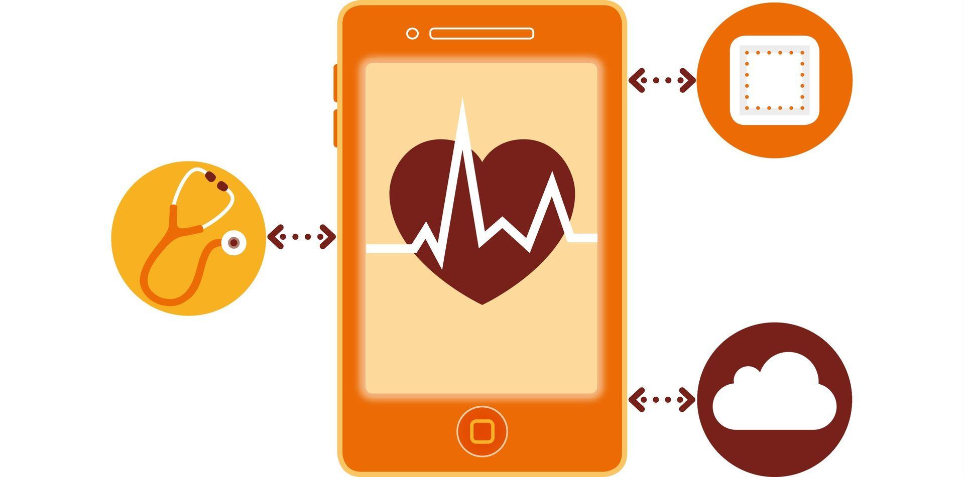 8-technologies-1-smartphone-care