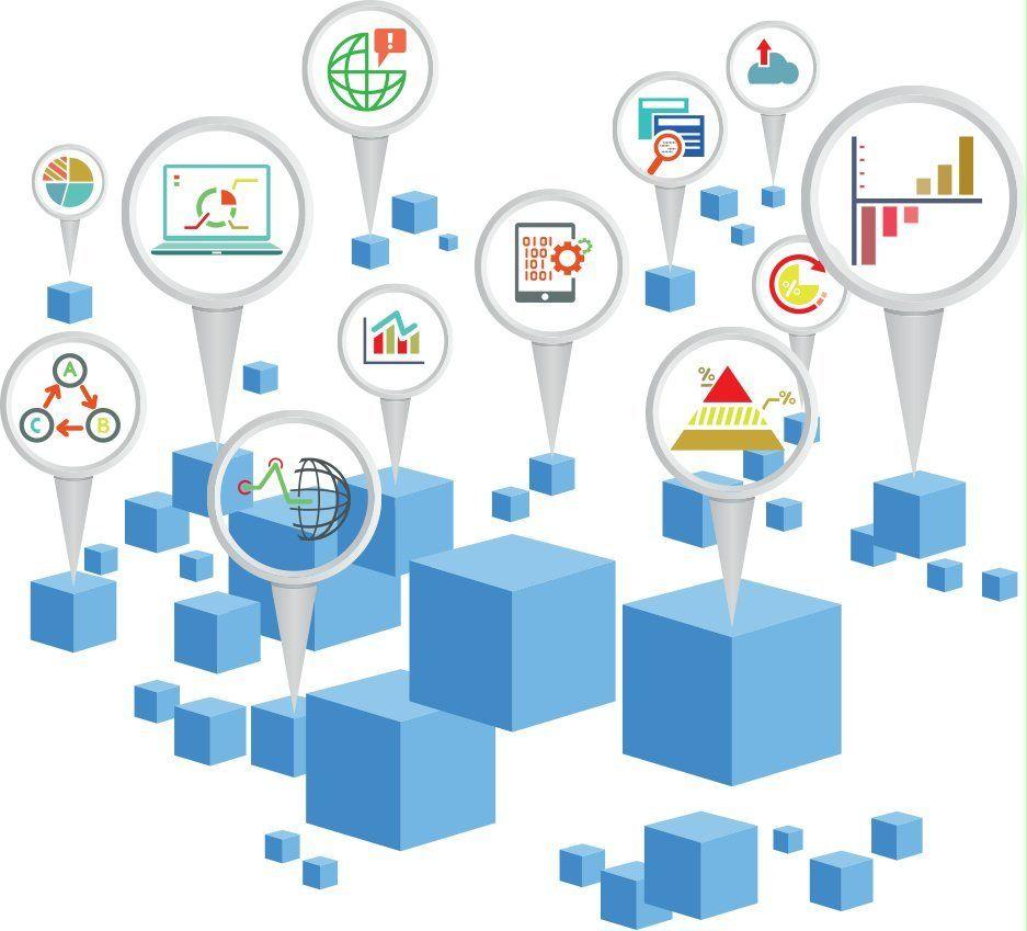 a-new-kind-of-market-research-digital-marketing