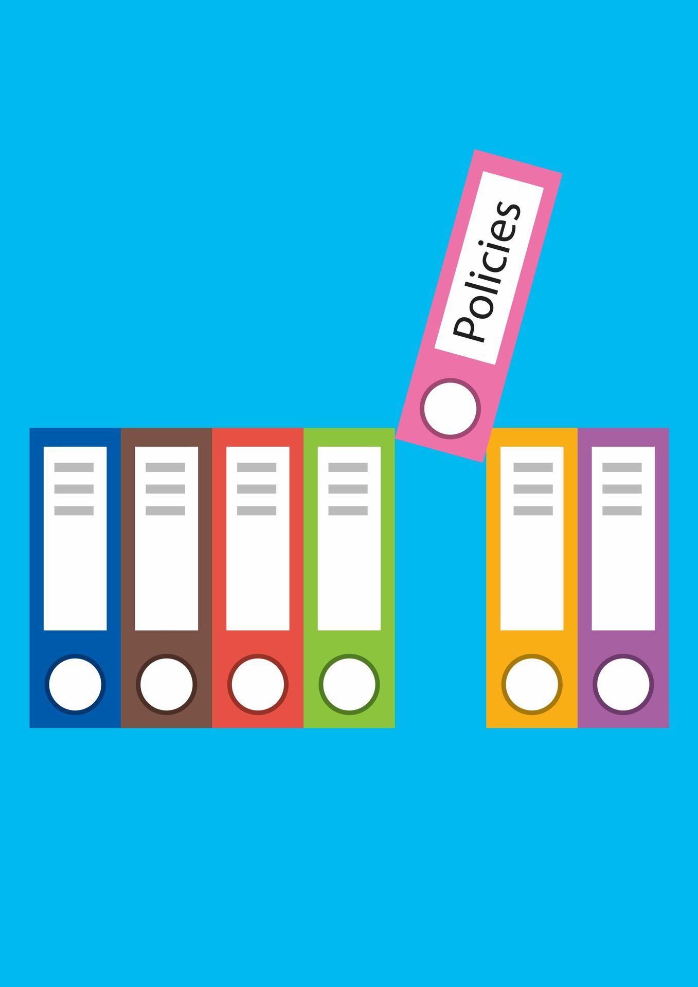 accounting-finance-policies-procedures-finance