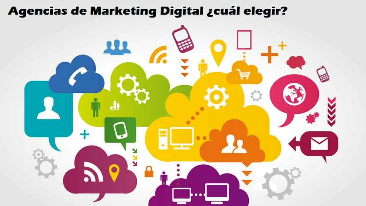 agencias-de-marketing-digital-digital-marketing