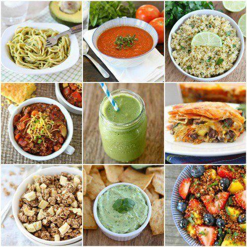 alimentos-para-adelgazar-fitness
