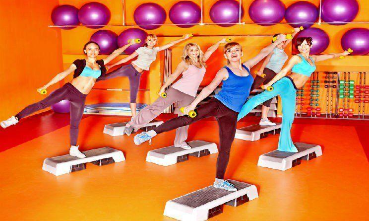 allenamento-per-bruciare-calorie-744×445-fitness
