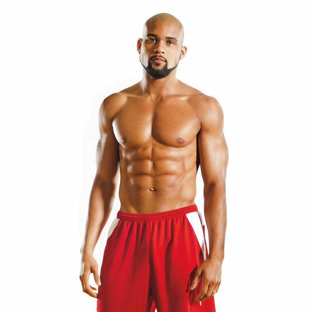 amz-6_amazonimages_trainer_images_shaunt_1._v354461086-fitness