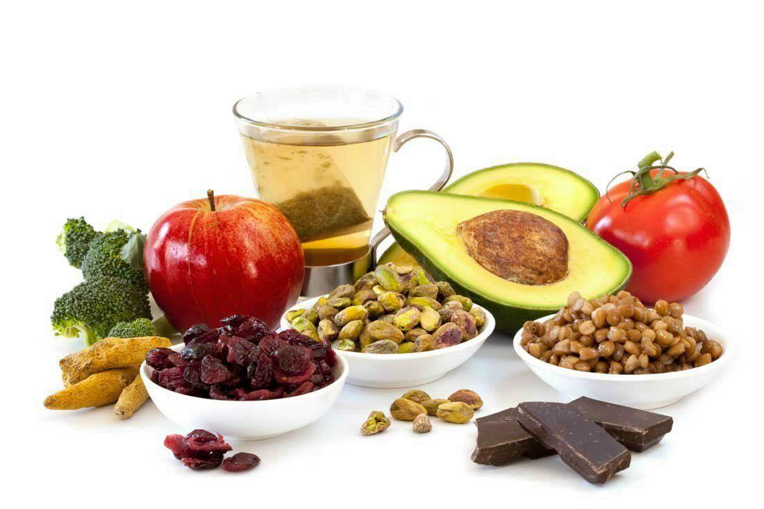 antioxidant-rich-foods-fitness