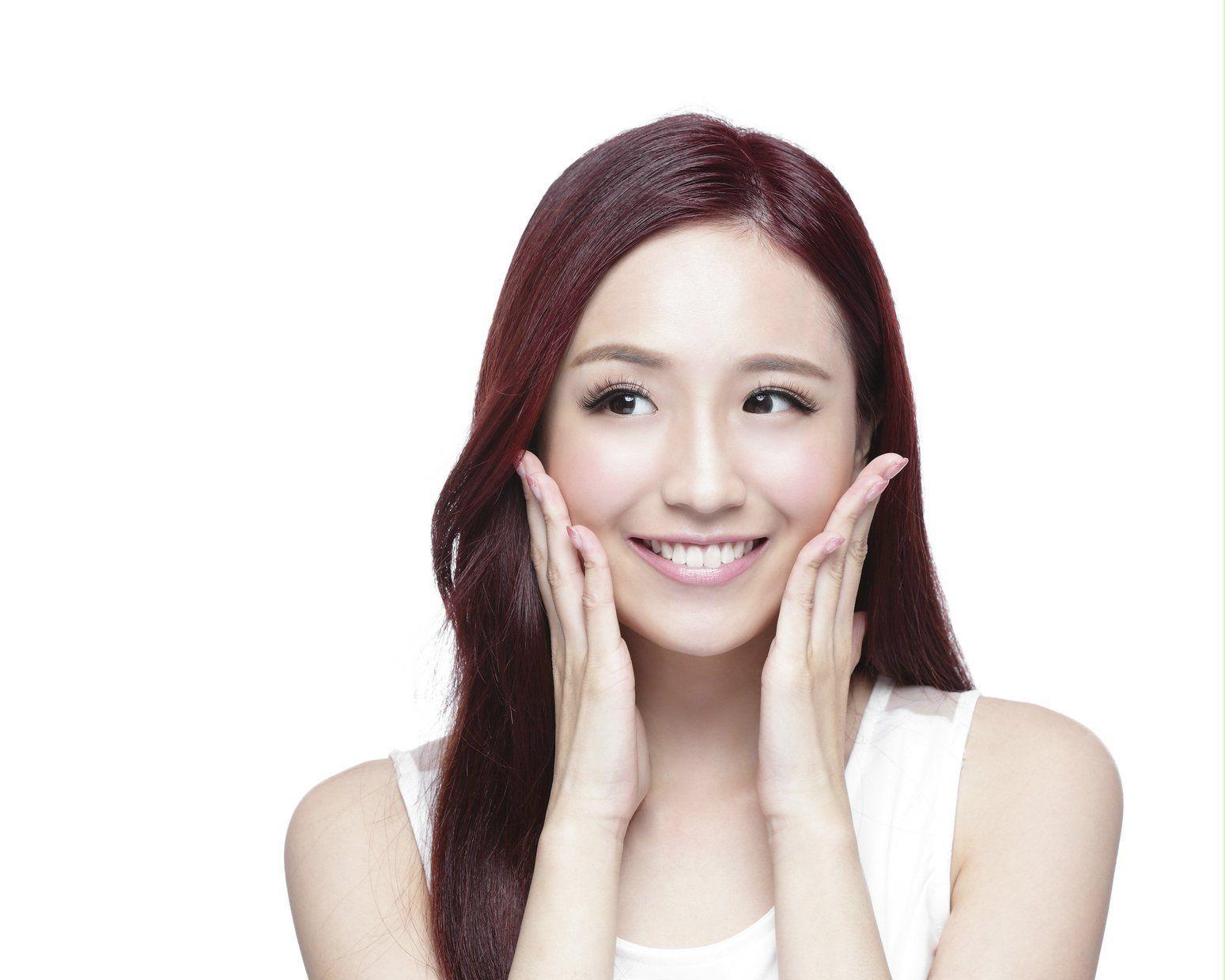 asian-beauty-1-1-beauty