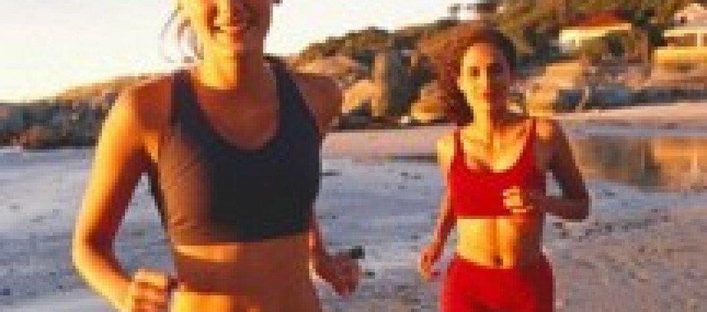 astuces-pour-bruler-des-calories-468643_w1020h450c1cx108cy110-fitness