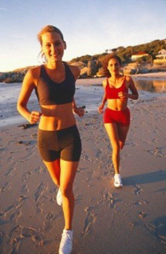 astuces-pour-bruler-des-calories-468643_w650-fitness