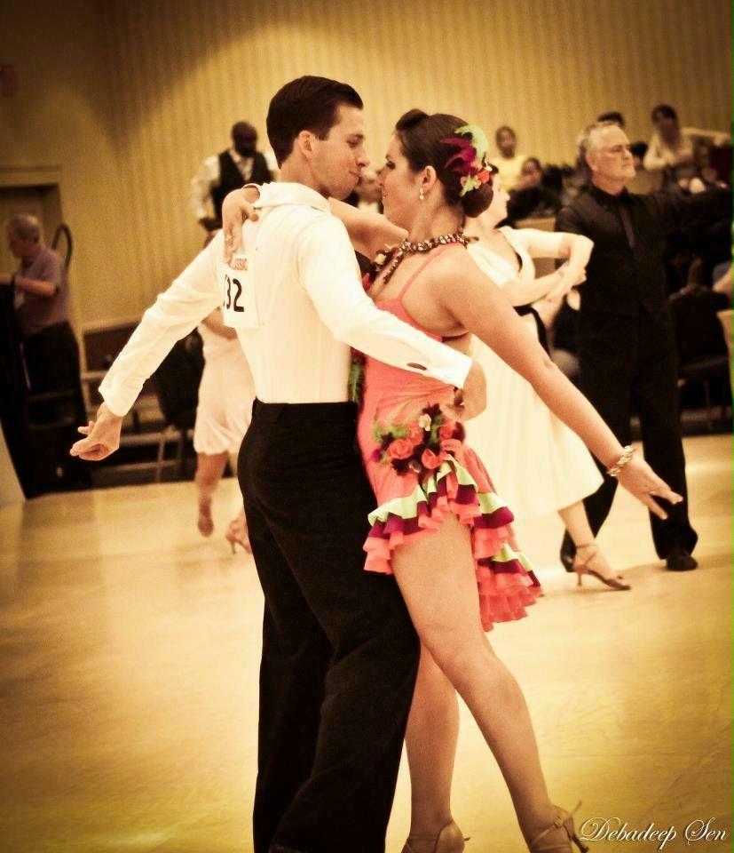 ballroom-couple-1-couple