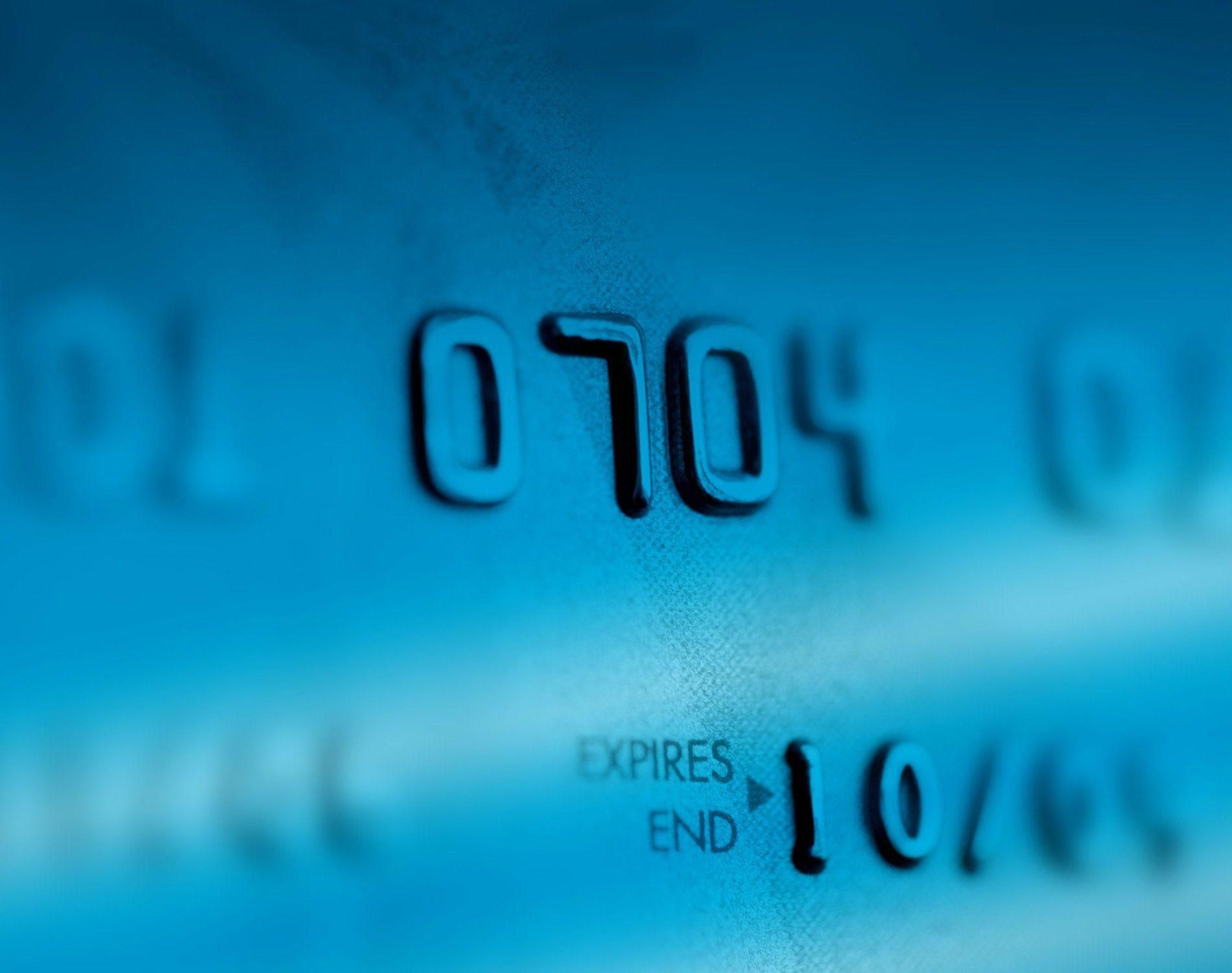 banking_1-finance
