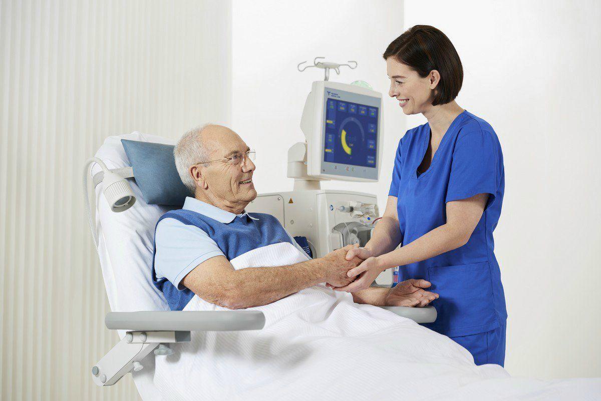 bas0011_fresenius-medical-care-hemodialysis-6008-caresystem-medical